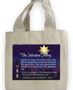 Shining Star Tiny-Tote