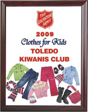 Clothes for Kids